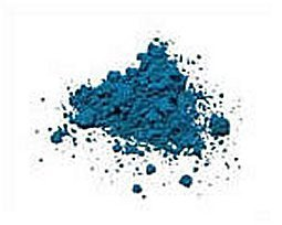 20g-ercolano-blue-pigment-for-grout