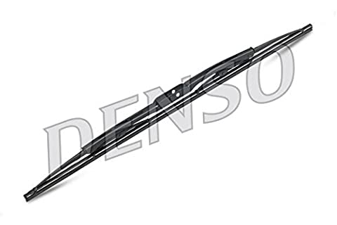 NPS DM-048 Wiper Blade