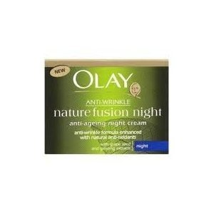olay-aw-nature-fusion-night-crm-50ml