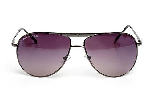 air-force-occhiali-da-sole-aviator-stile-occhiali-unisex-protezione-uv-100-uv400-limited-edition-con