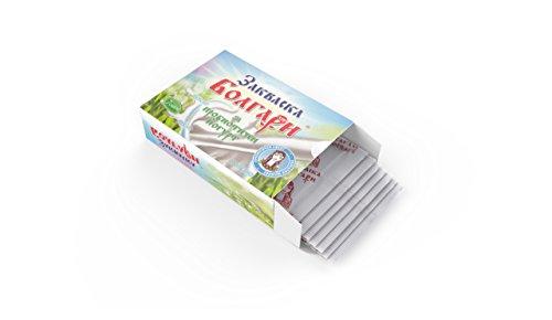 Joghurtferment für probiotischen Joghurt – 7 Beutel gefriergetrockneter Starterkulturen - 3