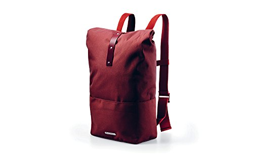 brooks-hackney-backpack-24-30l-red-fleck-maroon-2017-rucksack