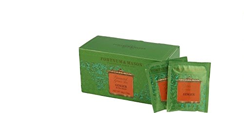 fortnum-mason-green-tea-with-ginger-te-verde-zenzero-25-bustine-x-3-totale-75-bustine