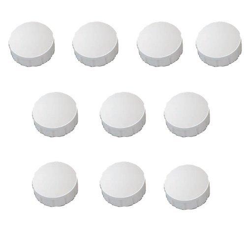 20-magnete-oe-24mm-haftmagnete-fur-whiteboard-kuhlschrankmagnet-magnettafel-magnetwand-magnet-rund-w
