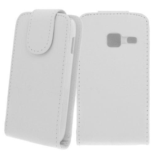 flip-case-kunstledertasche-fur-samsung-galaxy-y-duos-gt-s6102-weiss-flip-case-tasche-hulle-schale