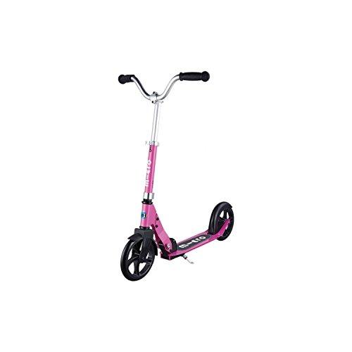 Micro Cruiser Variante pink