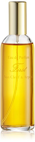 van-cleef-and-arpels-first-femme-woman-eau-de-parfum-vaporisateur-refill-1er-pack-1-x-90-ml