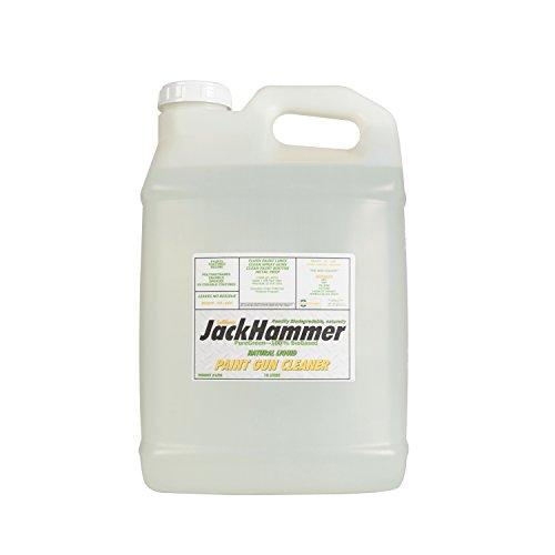 10-l-jack-marteau-paint-gun-cleaner-6700-pour-eliminer-la-plupart-des-polyurethane-email-couleurs-et