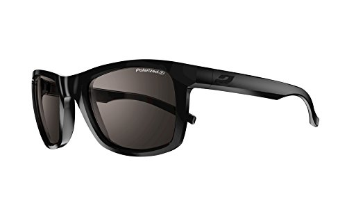 julbo-beach-shiny-black-polarized-3