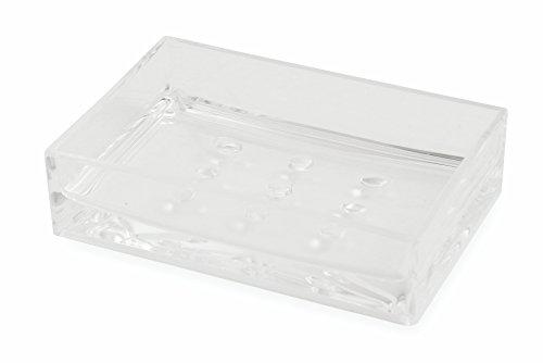 galileo-casa-cristal-porta-saponetta-acrilico-trasparente-12x8x3-cm