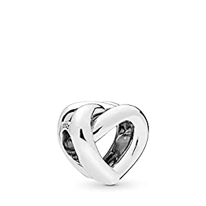 Pandora -Bead Charms 925 Sterlingsilber 798081