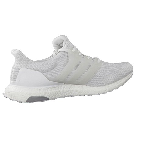 31YlvcU1QCL. SS500  - adidas Men's Ultraboost Running Shoes