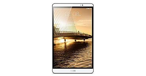 Huawei MediaPad M2 8.0 Tablette tactile 8