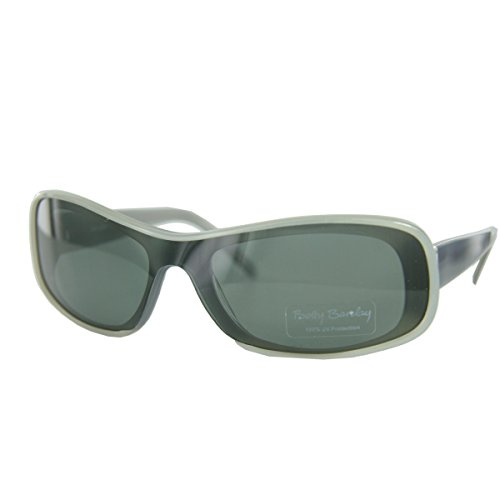 Betty Barclay Sonnenbrille 6504 C2 light grey