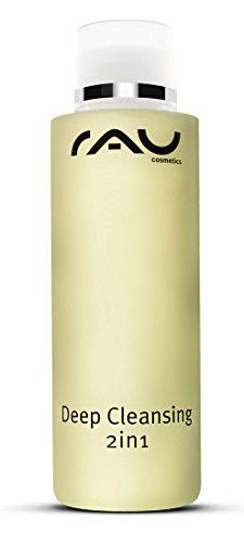 rau-deep-cleansing-2in1-200-ml-nettoyant-visage-en-profondeur-lotion-tonique-nettoyante-visage-eau-d