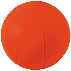 Balle Mousse Basket D200 300g [Jouet]