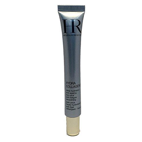 Rubinstein Hydra Collagen. Eye Crème 15 ml
