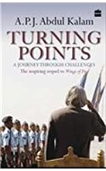 Turning Point: A Journey through Challenges