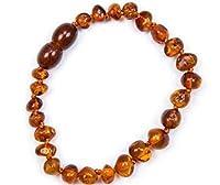 Forfait comprenant: 1 bracelet d'ambre