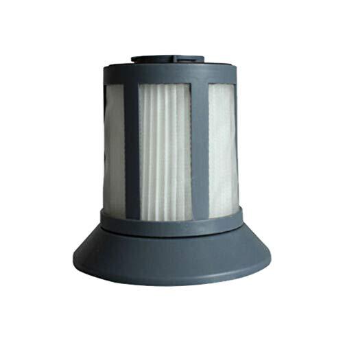 CHshe®--Scannen Von Roboterzubehör, Teile Zubehör Kit, 1Pc Dirt Cup Filter Kit Für Bissell Zing 34Z1 64892 6489 10M2 203-1532 203-1772 -