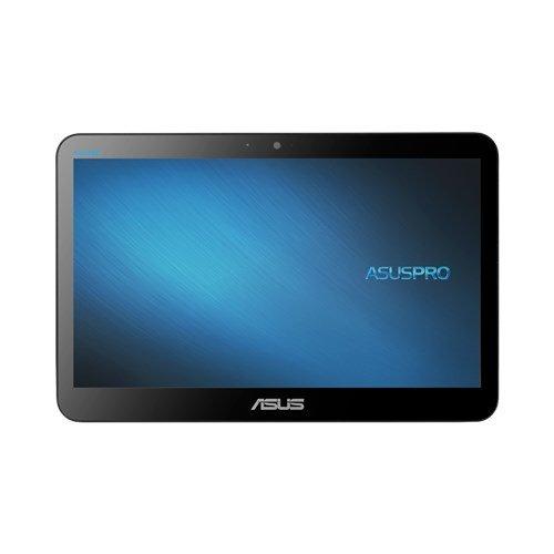 Asus a4110bd154m Intel Celeron