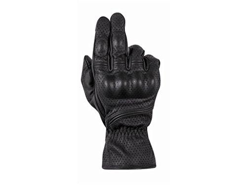 handschuhe-difi-chase-air-ii-schwarz-3xl