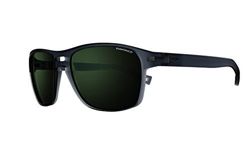 julbo-bergen-sonnenbrille-herren-bergen-gris-translucide-mat