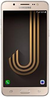SAMSUNG J510 GALAXY J5 (2016) DUAL SIM 5.2