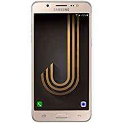 31YmPHAAtXL. AC UL250 SR250,250  - Samsung Galaxy S8, gran evento a New York: 10 caratteristiche al top e prezzo