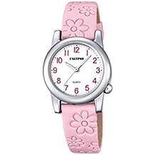 Reloj Calypso para Niñas K5710/2