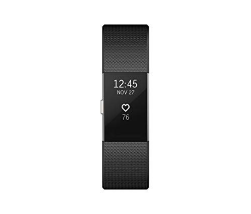 Fitbit Charge 2 - 3