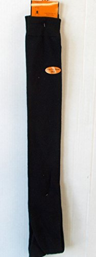 halloween-over-knee-socks-black-womens-4-10-nwt