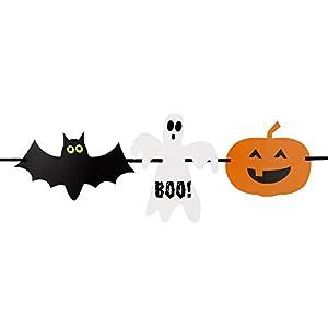 Neviti 596737feliz Halloween banderines