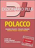 Image de Dizionario polacco