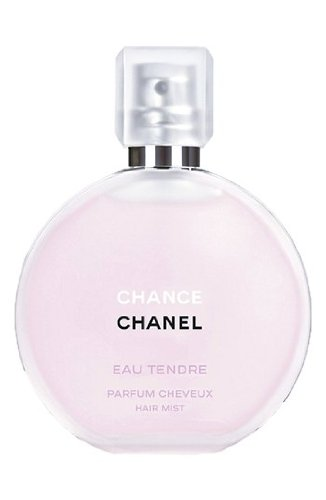 Chance Eau Tendre by Chanel Hair Mist 35ml