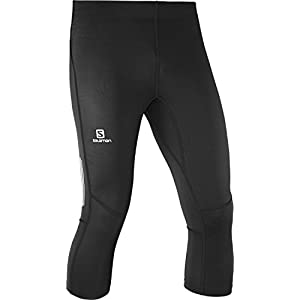 SALOMON Herren Agile 3/4 Tight M