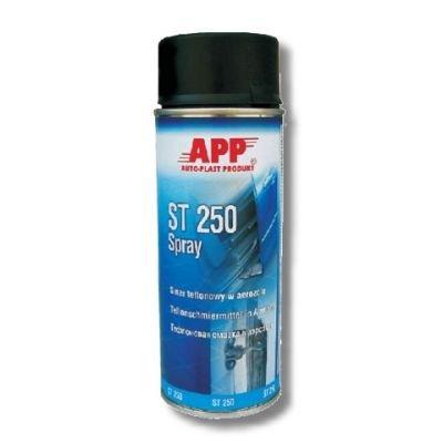 app-st250-teflonspray-400ml