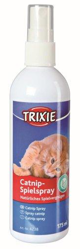 Trixie 4238 Catnip-Spielspray