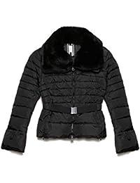 new product c36fd b23c6 Motivi Abbigliamento - Giacche e cappotti / Donna ... - Amazon.it