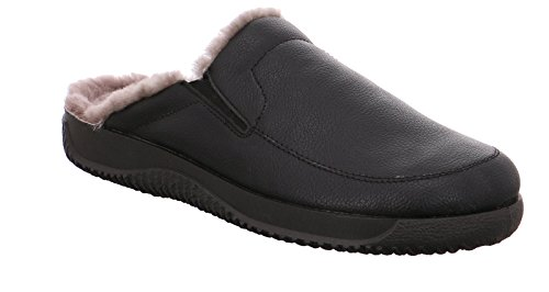 Rohde 2777 hommes chaussons