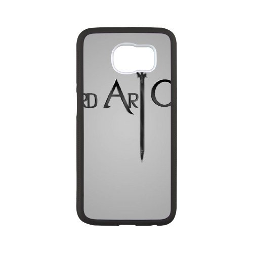 DESTINY For Samsung Galaxy S6 I9600 Csae phone Case Hjkdz236196
