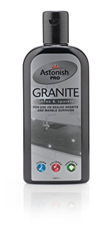 2-x-astonish-granite-cleaner-marble-cleaner-protects-shines-polishes-granite-new