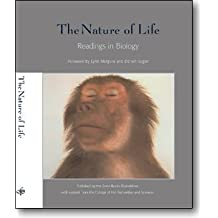 The Nature of Life: Readings in Biology by Great Books Foundation (U.S.) (2001-08-31)