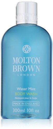 water-mint-body-wash-300ml