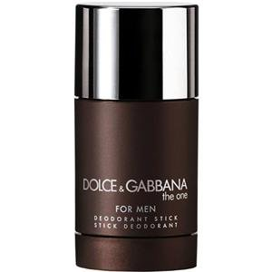dolce-gabbana-the-one-men-desodorante-stick-75-gr