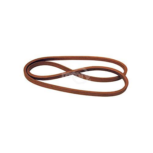 Deck Gürtel für CUB CADET Repl 954-0645(1 -