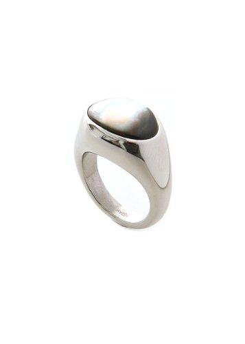breil-anillo-duplicity-negro-14