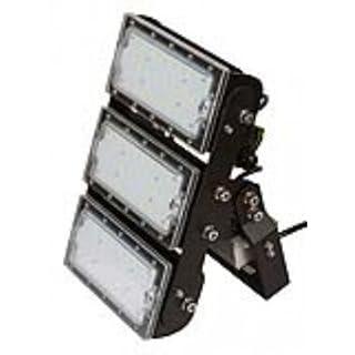 Multi LED 150W; IP65