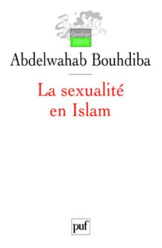 La Sexualit en islam