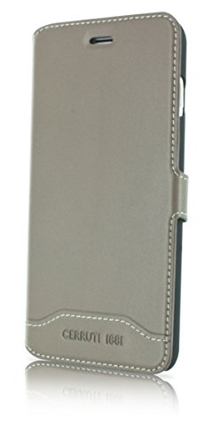 cerruti-1881-smooth-split-in-pelle-book-type-custodia-protettiva-per-apple-iphone-7-plus